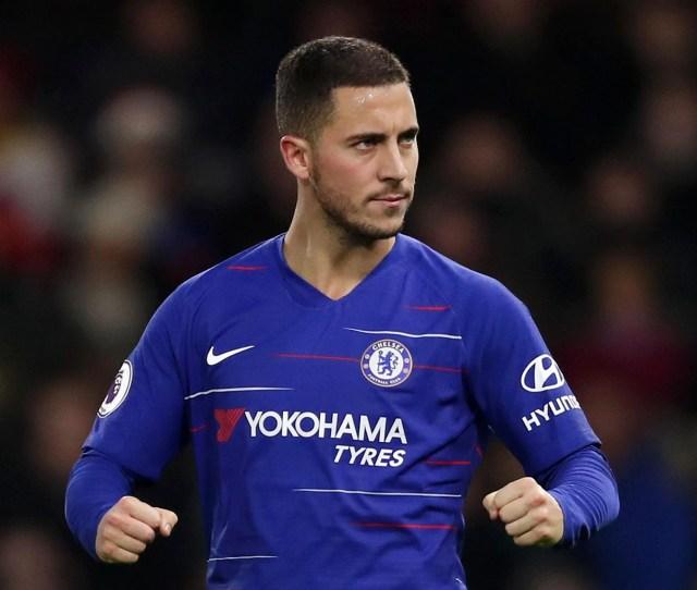Chelsea Transfer News Blues Set Hazard Asking Price Higuain Latest