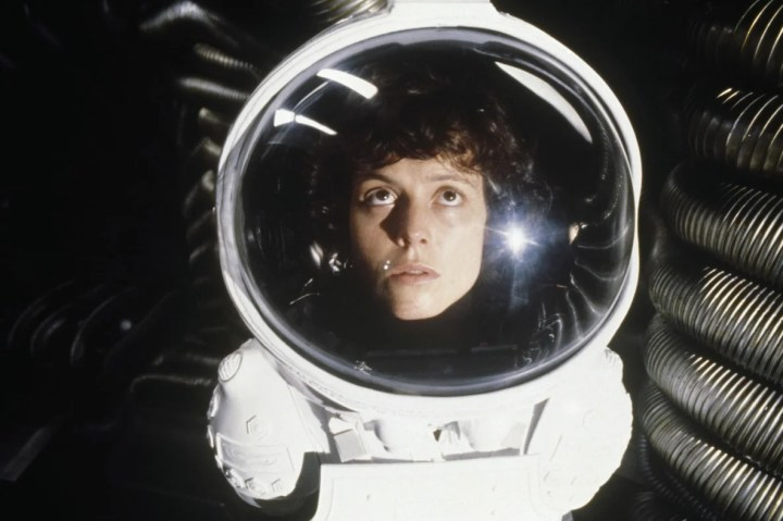 Alien: How Ridley Scott's masterpiece has stayed relevant for 40 ...
