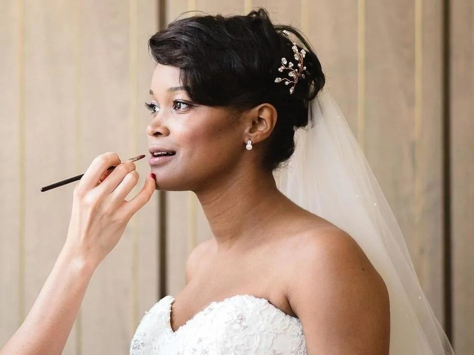 Wedding Makeup: 15 Beauty Tips Every Bride Should Know