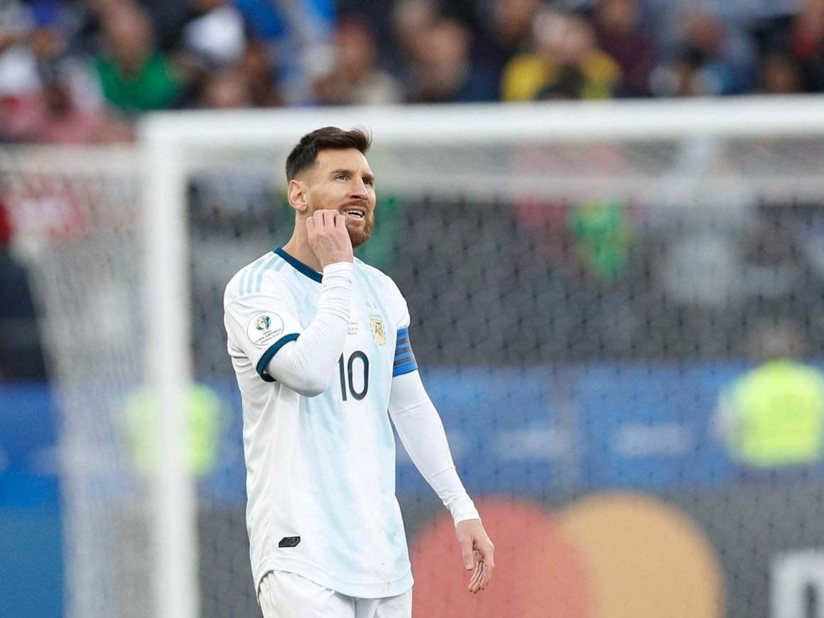 Kết quả hình ảnh cho Lionel Messi