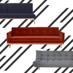 Best Sofa Bed That S Comfy Stylish And Practical The Independent