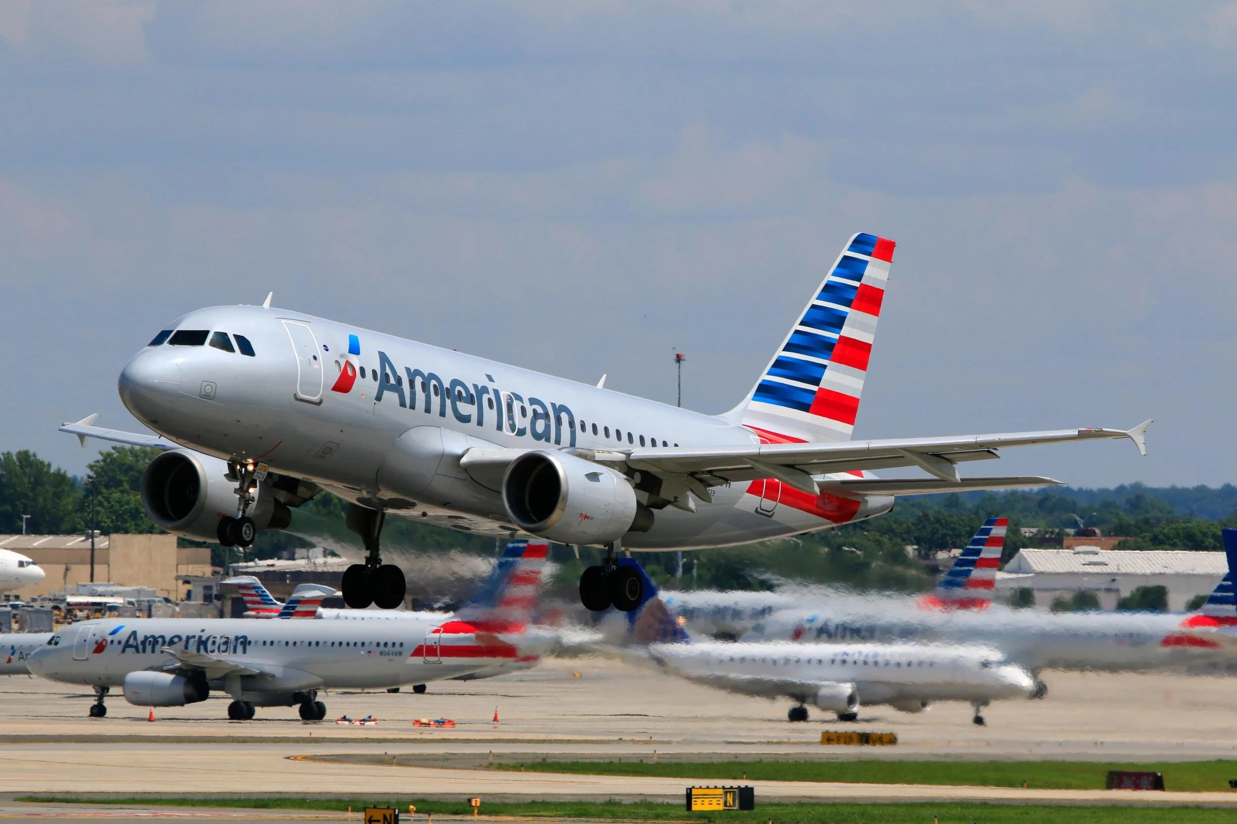 Woman molested by the airline worker who took the phone number from her baggage tag