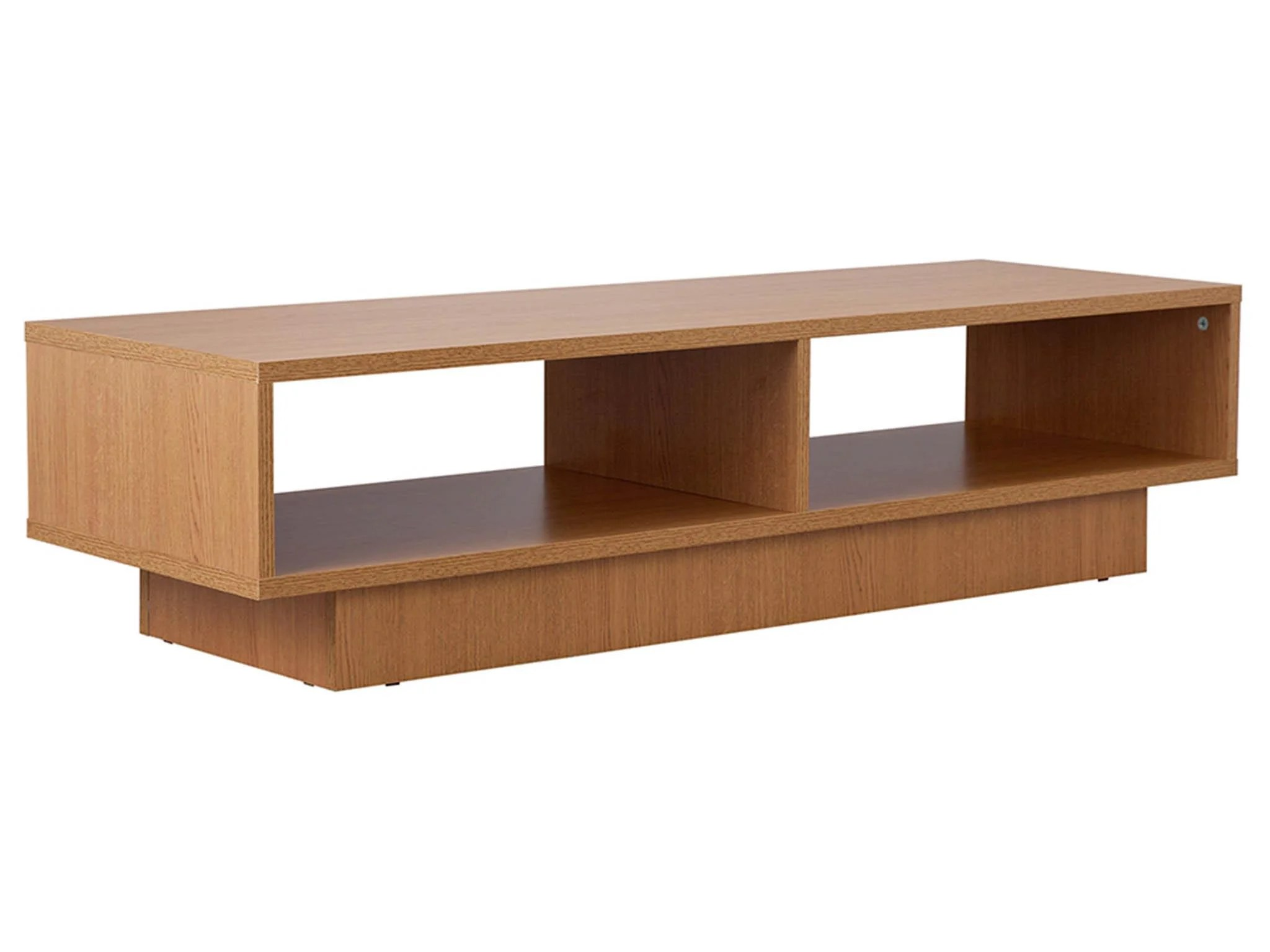 Best Tv Stands To Do Your Television Proud