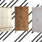 Best Wardrobes To Keep Your Bedroom Looking Tidy The Independent