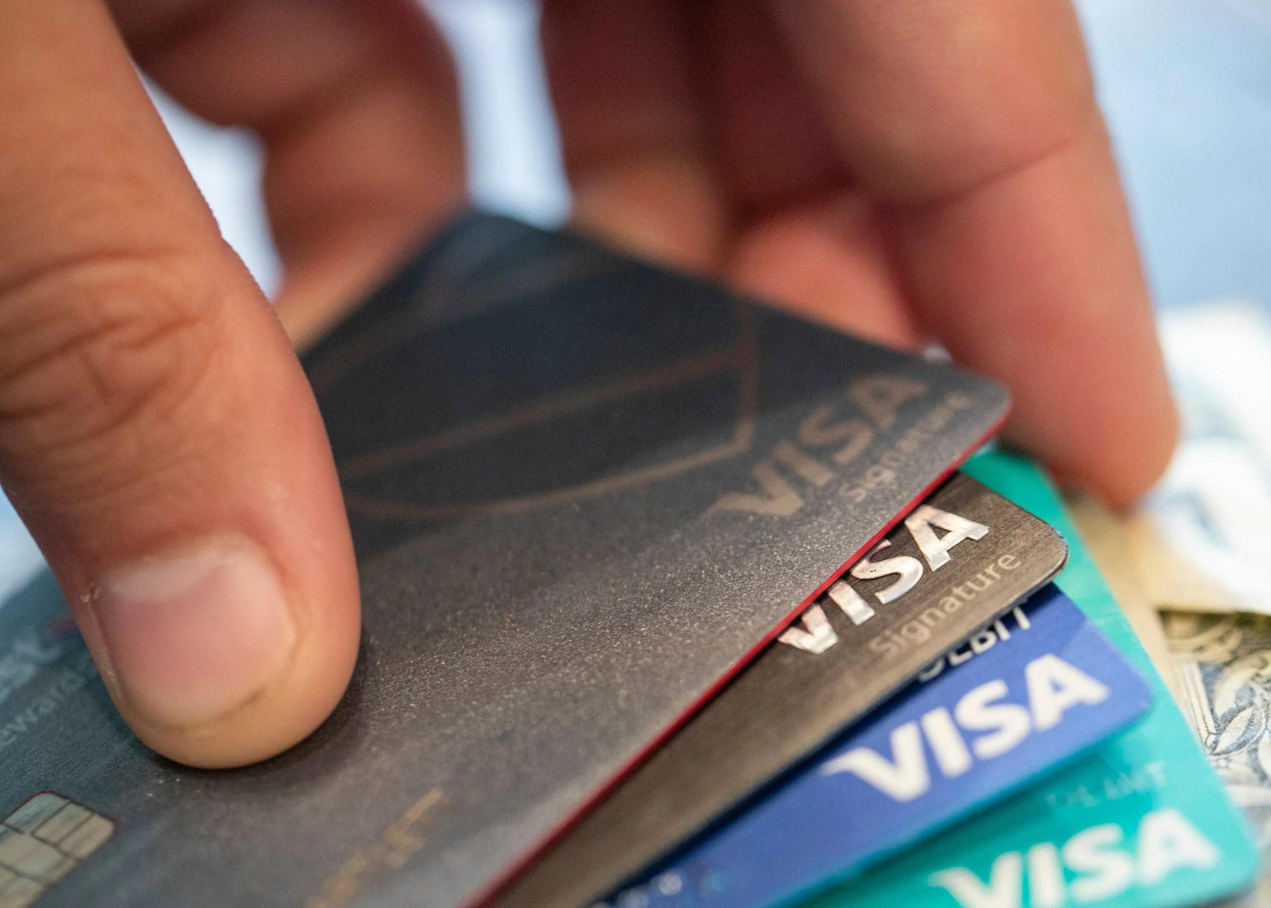 ставки кредитов для юридических лиц 2020