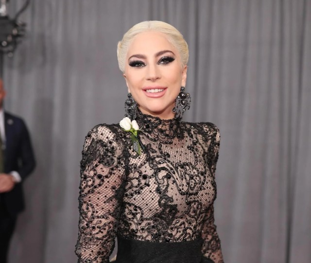 Lady Gaga Latest News Breaking Stories And Comment The