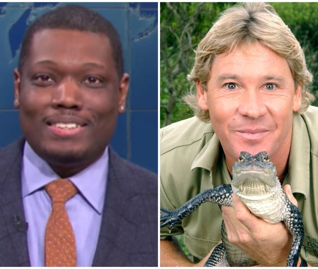 Steve Irwin Latest News Breaking Stories And Comment The