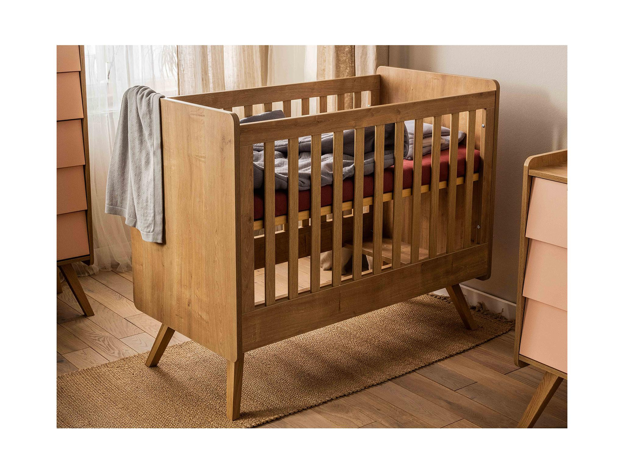 best baby beds from moses baskets to