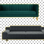 Best Sofa 2020 Upgrade Your Living Room Setup With Stylish Furniture The Independent