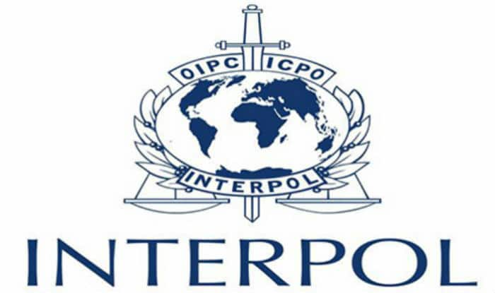 Beware! Criminal Networks Likely to Sell Fake Coronavirus Vaccines on Internet, Interpol Issues Global Alert