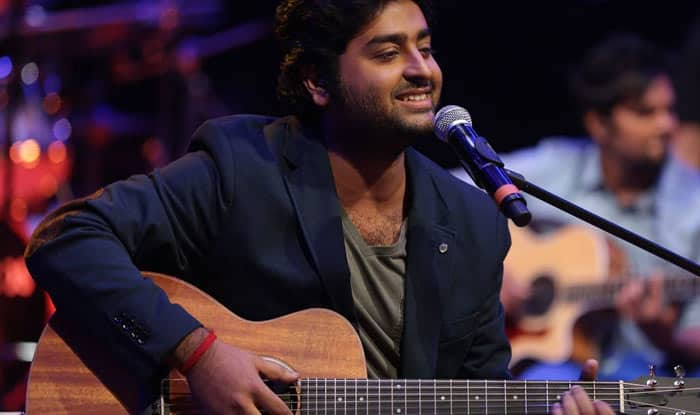 Arijit Singh's Mother Hospitalised in Kolkata, Swastika Mukherjee And Srijit Mukherji Ask For A- Blood