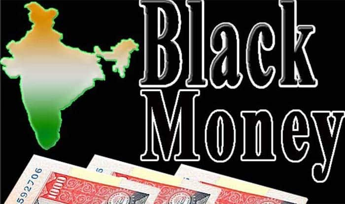 Indian's Hibernating Black Money To Be Claimed By Switzerland Government