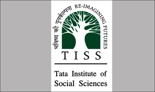 TISSNET Result 2021 Declared at tiss.edu