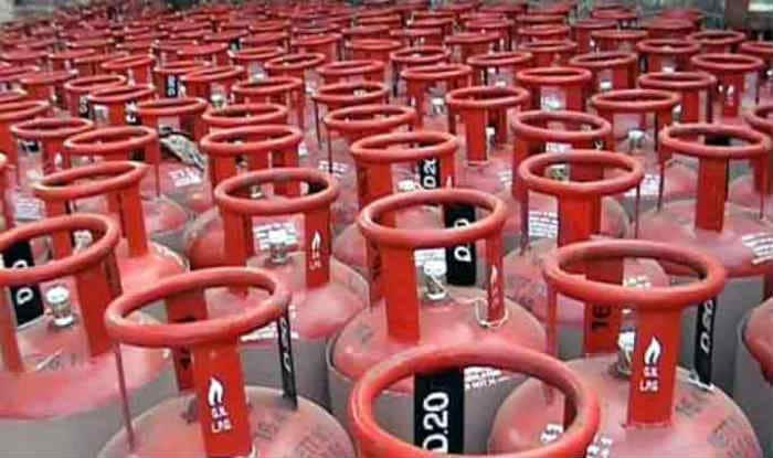 Centre Allows Ujjwala Beneficiaries Time Till Sept to Avail Free LPG 6
