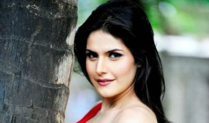 Zareen Khan's Mother Gets Hospitalised Again, Actor requests fans to pray