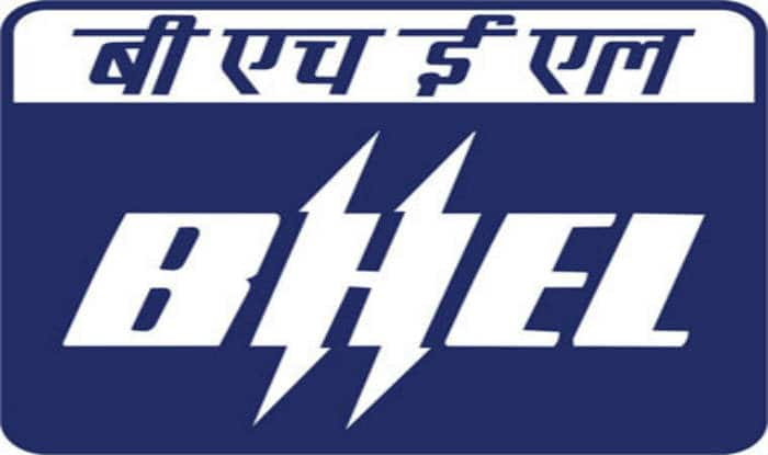 BHEL Recruitment 2021: Apply For This Post on April 5