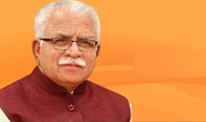 After Ladakh Standoff, Haryana Axes 2 Power Sector Contracts With Chinese Firms