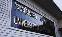 UGC Grants Six-month Extension to MPhil, PhD Students for Submitting Thesis Due to Pandemic