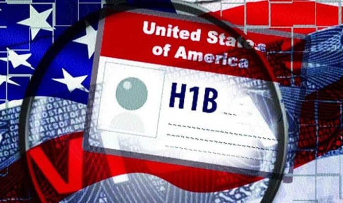 US Withdraws H4 Work Permit Restrictions In Relief To Spouses of H1-B Visa Holders