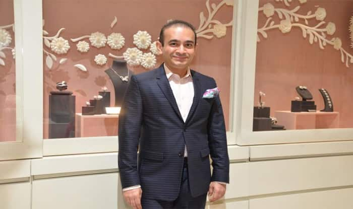 PNB Scam Case: After Nirav Modi Loses Fight, India Says Will Liaise with UK For His Early Extradition