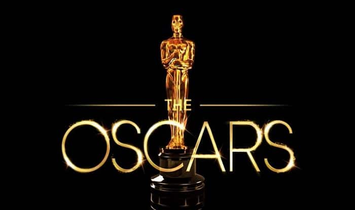 93rd Academy Awards To Not Have Zoom Nominees, Casual Attire Not Allowed