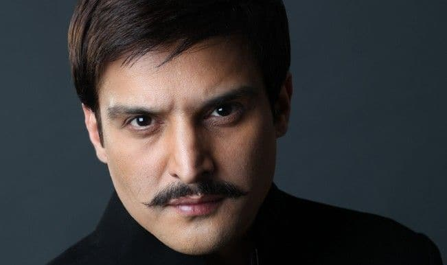 Jimmy Shergill Booked in Ludhiana For Violating COVID-19 Guidelines