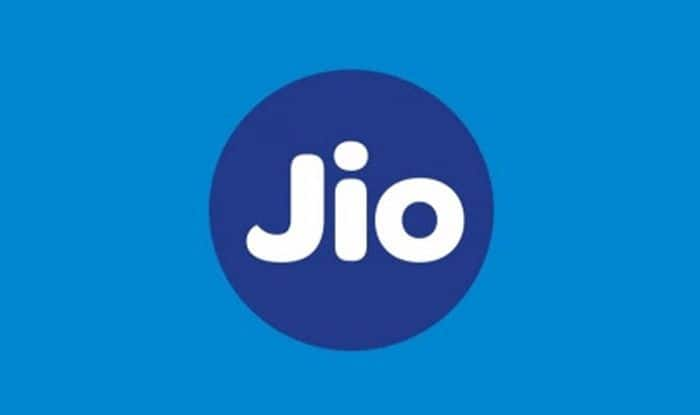 Reliance Jio Reveals Special Plans, Free Disney+ Hotstar VIP Subscription for its Users to Watch Matches Live
