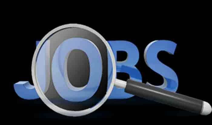 KPSC Recruitment 2021: 154 Vacancies For Various Posts Announced