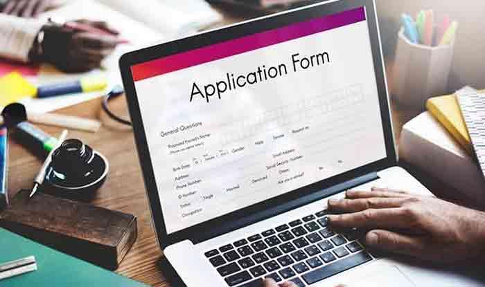 Maharashtra MHT CET 2021: Registrations Open Till July 7. Here's How to Apply