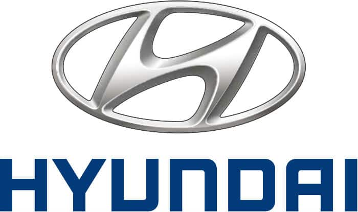 Apple Car is No Longer a Fictional Theory, Hyundai Says It is in Talks