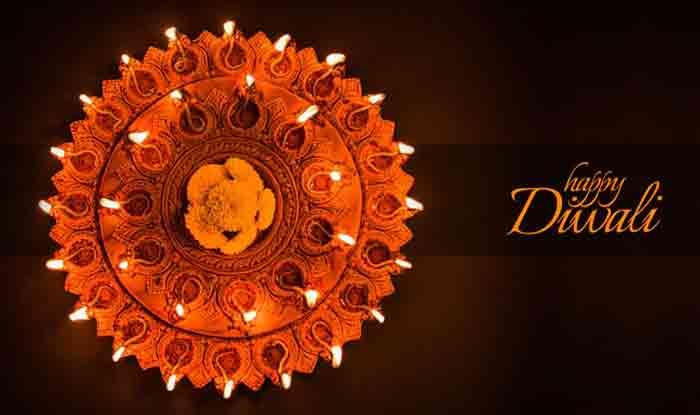 Diwali Rangoli Designs 2019 Best Deepawali Rangoli Designs That You Can Try This Year India Com
