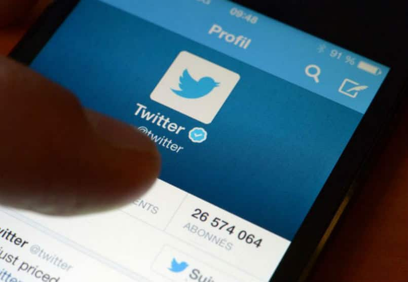 Deeply Committed To India, Making Every Effort To Comply With New IT Guidelines, Twitter Replies to Centre