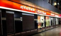 ICICI Bank Launches 'iMobile Pay' App Making Official Entry to the 'FinTech' Space,