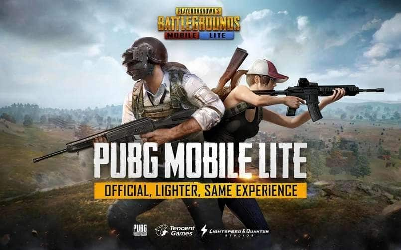 Download New APK Link for Android Devices