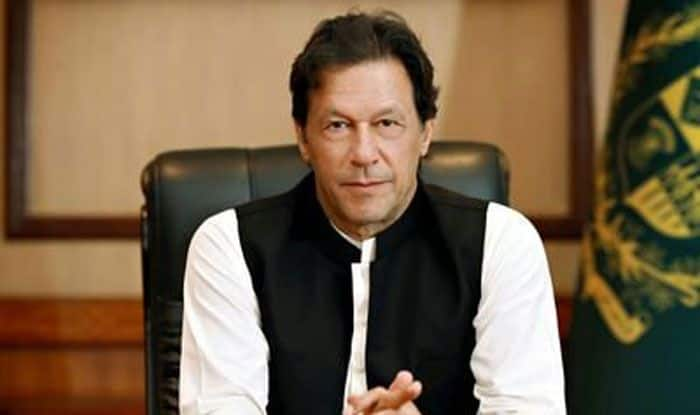 Pakistan Ready to Resolve All Outstanding Issues With India Through Dialogue, Says Imran Khan