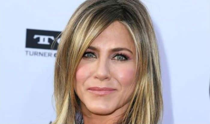 Jennifer Aniston Urges Fans to Help India Fight COVID-19, Asks All to Build Awareness