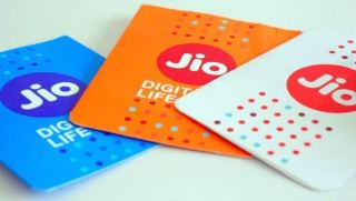 Reliance Jio Discontinues 4 Recharge Plans, But Other Jio Phone Plans Are Still Available