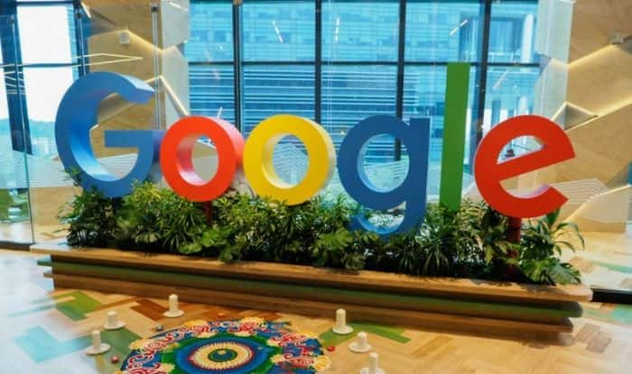Google Rolling Out New Feature 'Chrome Actions', to Allow Users to Type Commands in Address Bar
