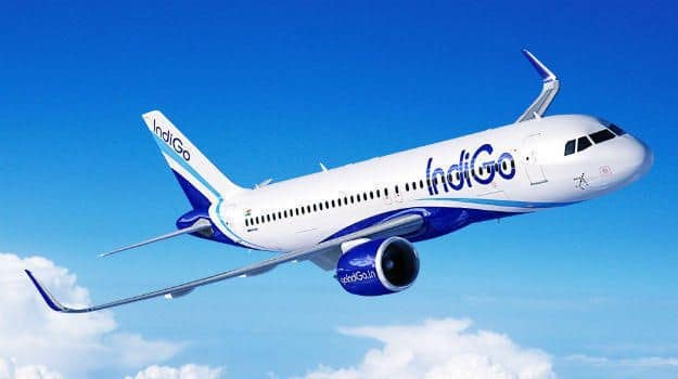 Domestic Traffic's Slow Growth Due to Inconsistency Among States on Quarantine Rules: IndiGo 8