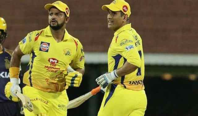 IPL Can be Held With Just Indian Players: BCCI