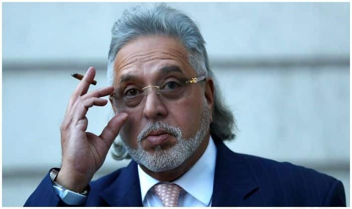 UK Court Denies Release of Substantial Funds For Vijay Mallya