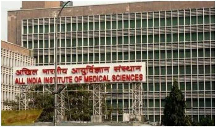 AIIMS Releases New Schedule for INI CET 2021, Exam on This Date | Details Here