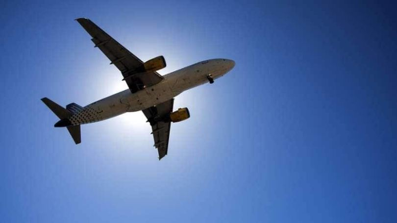 Domestic Flights: 19 Lakh Passengers in Last 1 Month, Capacity Increased to 45% 1