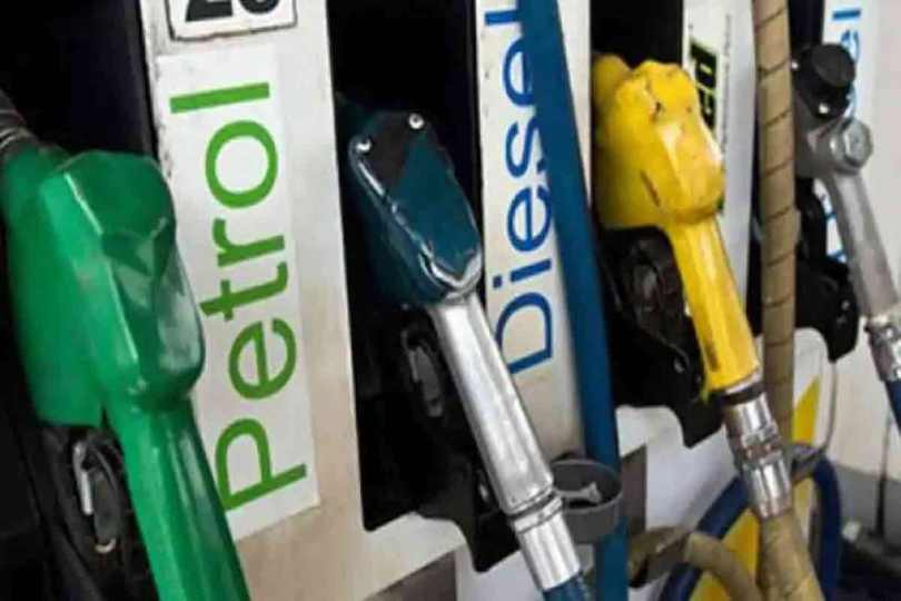 Petrol, Diesel Prices Rise in Delhi For 21st Straight Day; Check Revised Rates Here 2