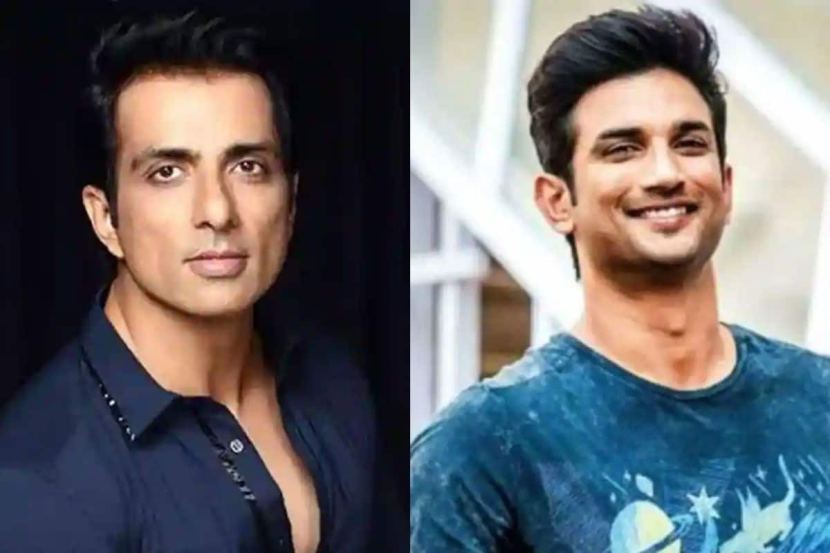 Sonu Sood Reacts to Nepotism Debate: It is Not Right to Blame One Section of Bollywood 2