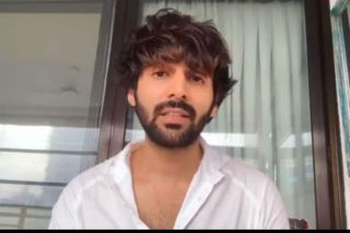 Kartik Aaryan Tests Positive For COVID-19 After Shooting For Bhool Bhulaiyaa 2, Asks Fans