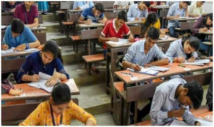 UP Final Year Exams in For Engg, Polytechnic Students to be Held in July 3rd Week. Details Here