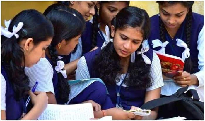 Bihar Board Class 12 Results: BSEB To Announce Inter Results Tomorrow At THIS Time, CHECK DETAILS HERE