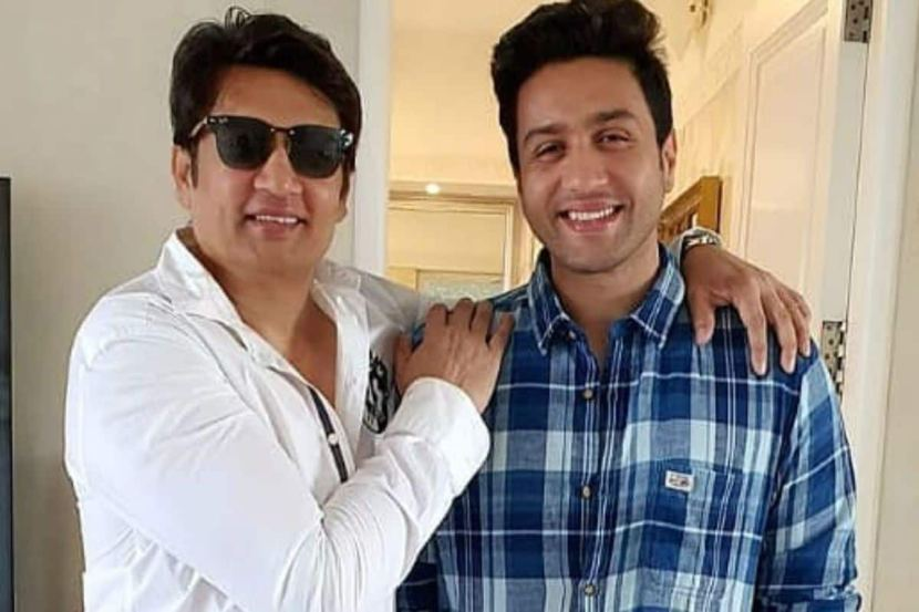 Shekhar Suman Speaks on Sushant Singh Rajput's Suicide Again, Says Even His Son Adhyayan Had Suicidal Thoughts Due to Depression 2