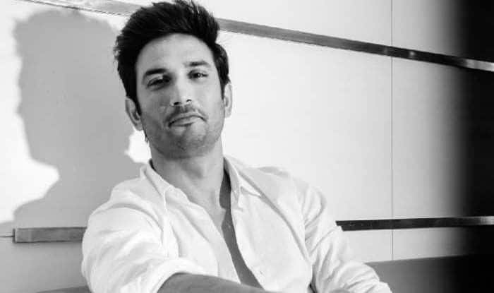 Sushant Singh Rajput Suicide Case: Actor's Cousin Feels 'There Was Some Pressure on Him From Bollywood' 2